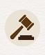 烟台法律问答顾问