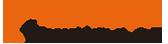 惠州律师网,法律快车惠州律师网提供惠州法律咨询服务