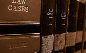 起訴離婚錄音可以作為證據嗎