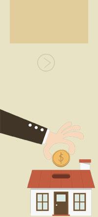 房地產定金咨詢