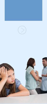 起诉解除收养咨询