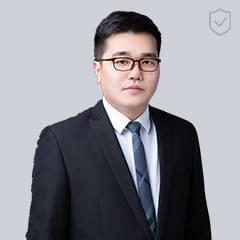 姑蘇區律師-陸培源